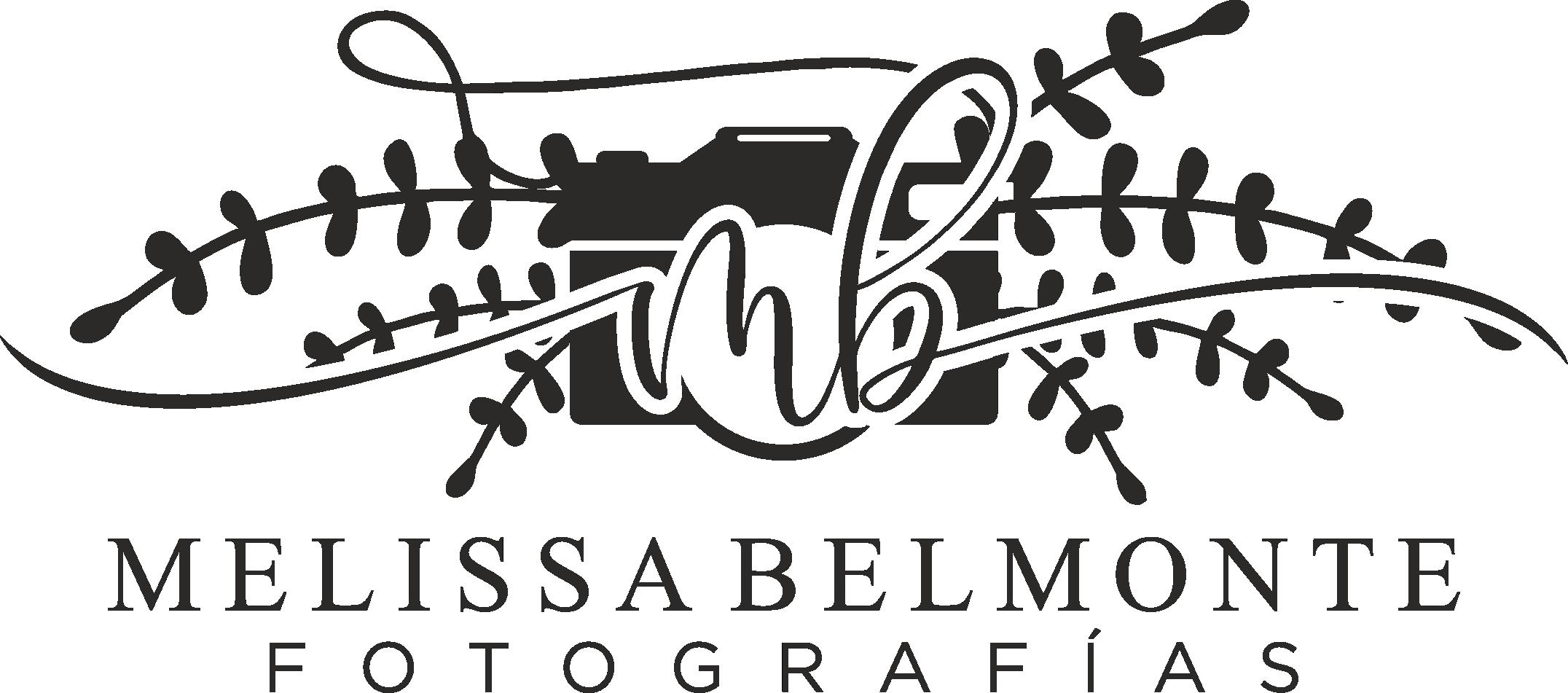 Melissa Belmonte | Fotografías para Bodas | Fotografía Corporativa